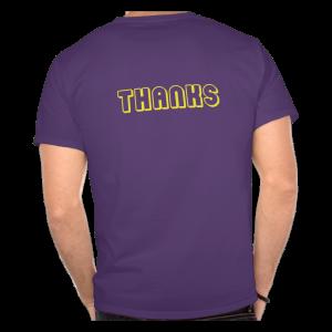 nothanks_purple_back