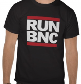 RUNBNC.COM