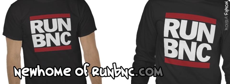 runbncslide